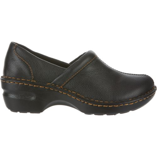 Magellan Outdoors Women's Liesel Shoes