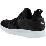 PUMA Men's Tsugi Blaze Running Shoes - view number 1