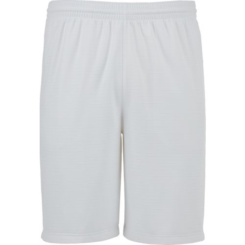 Display product reviews for BCG Men's Stripe Dazzle Basketball Short