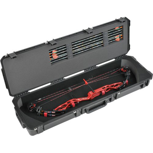 SKB iSeries Target Bow Case - view number 4