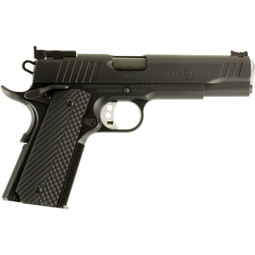 Remington 1911 R1 9mm Luger Pistol