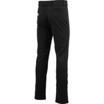 Rawlings Men's Flare Relaxed-Fit Medium-Weight Baseball Pant - view number 2