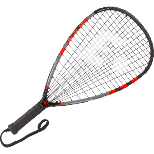 Display product reviews for E-Force Exile Racquetball Racquet
