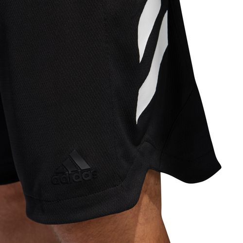 adidas Men's Accelerate Shorts - view number 5