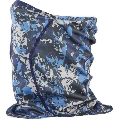 Display product reviews for Magellan Outdoors Men's Coastal Chill Half-Mask Camo Gaiter