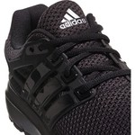adidas Men's Energy Cloud Running Shoes - view number 5