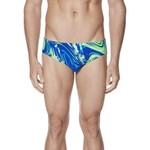 Nike Men's Swim Amp Surge Performance Briefs - view number 3