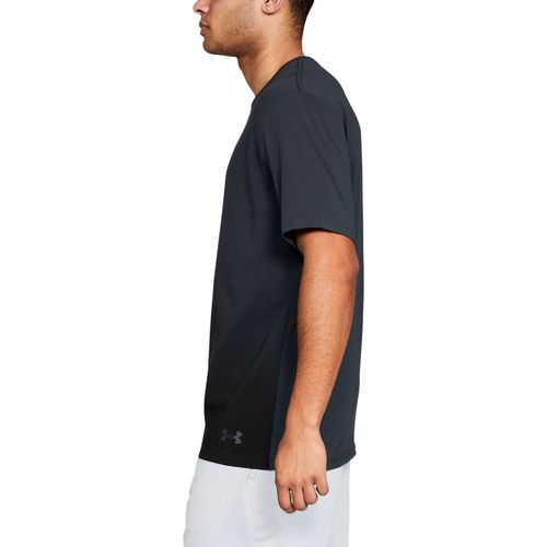 Under Armour Men's USA Glory T-shirt - view number 5