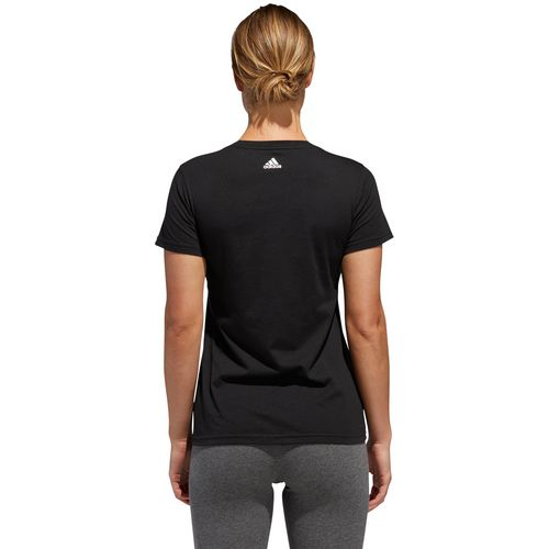 adidas Women's Breaking Ceilings T-shirt - view number 7