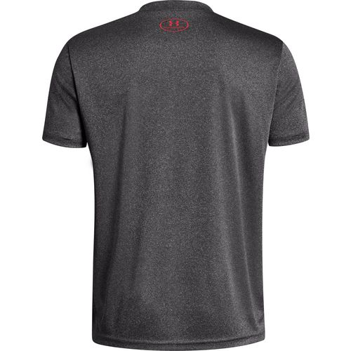 Under Armour Boys' Baseball Armour T-shirt - view number 1