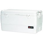 Igloo 94-qt. Marine Cooler - view number 2