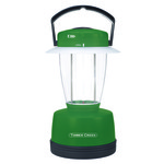Timber Creek Fluorescent U-Tube Camping Lantern