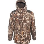 Game Winner® Men's Waterfowl System Parka