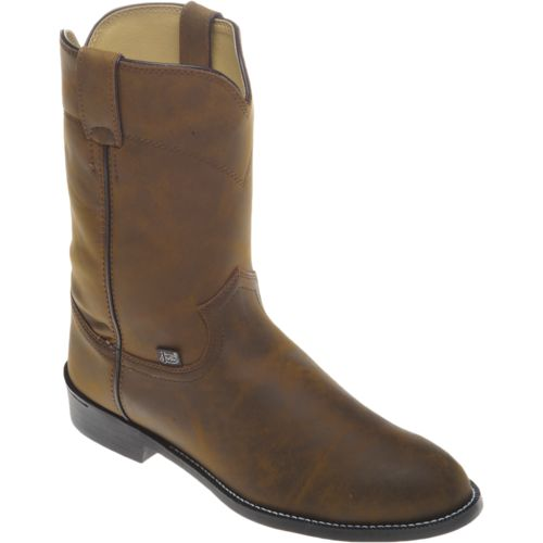 Justin Men's Wellington Boots - view number 2