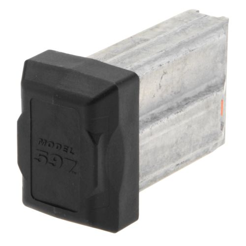 Image for Remington Model 597 .22 LR 10-Shot Clip from Academy