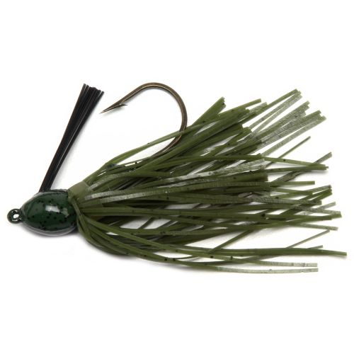 Strike King Bitsy Bug Mini Jig™ 3/16 oz.