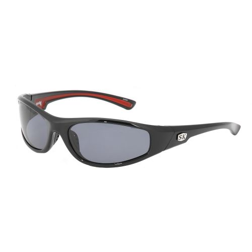 Display product reviews for Strike King Fishing Sunglasses