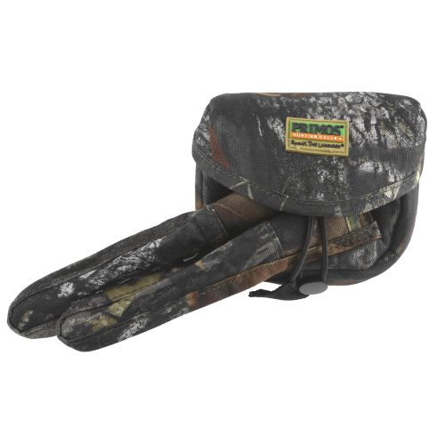 Primos Double Slate Call Holster