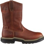 Wolverine Men's Raider MultiShox Contour Welt Wellington Work Boots - view number 1