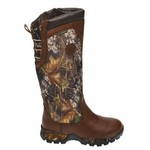 Game Winner® Men's Snake Armor SZ BX Hunting Boots