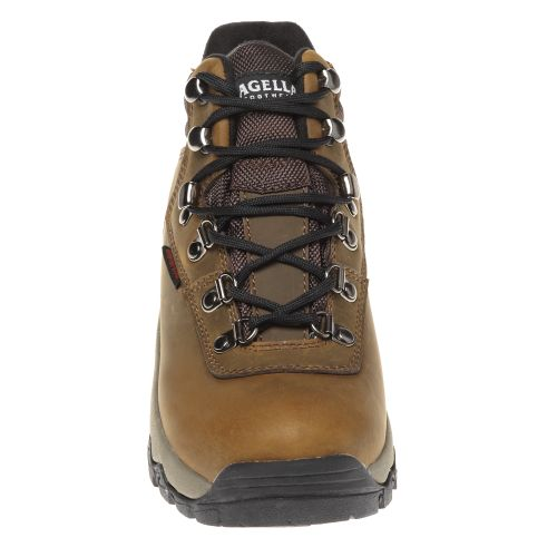 Magellan Outdoors Women's WP Harper Hiking Boots - view number 3