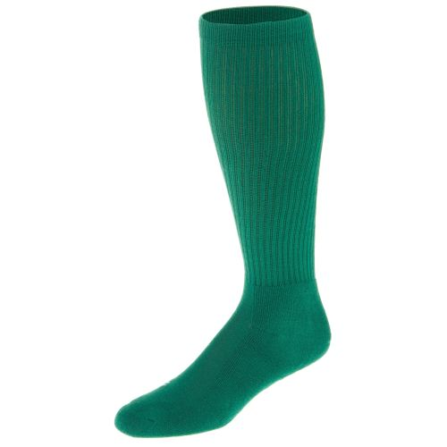 Sof Sole Soccer Performance Socks Small