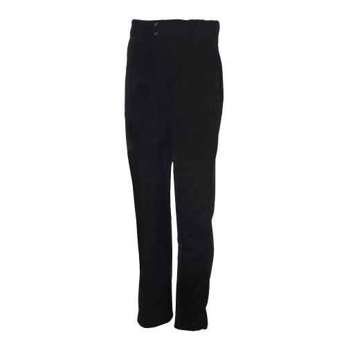 Rawlings® Men's Flare Relaxed-Fit Medium-Weight Baseball Pant