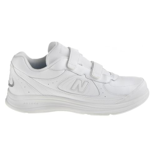 New Balance Men's 577 Health Walking Shoes - view number 1
