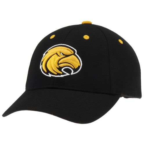 Image for Top of the World Adults' Triple Conference Southern Mississippi Baseball Cap from Academy