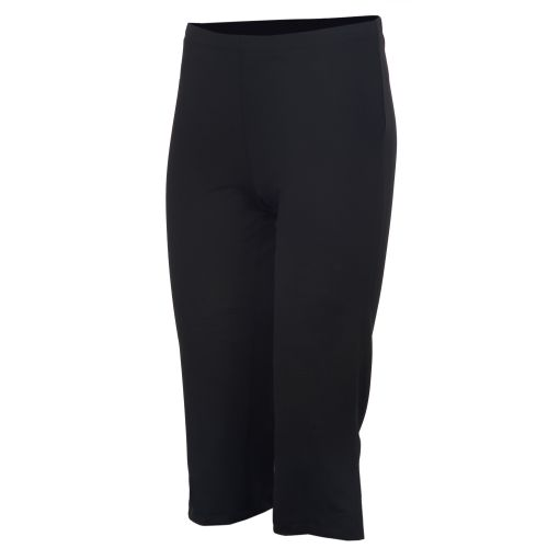 Image for BCG™ Women's Poly/Spandex Fitted Capri from Academy