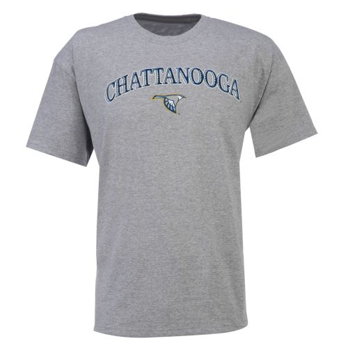 viatran adults 39 university of tennessee at chattanooga t