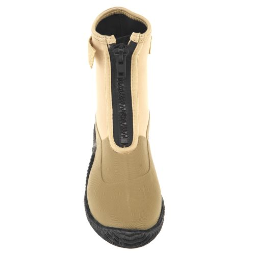 Magellan Outdoors Men's Neoprene Wading Boots - view number 3