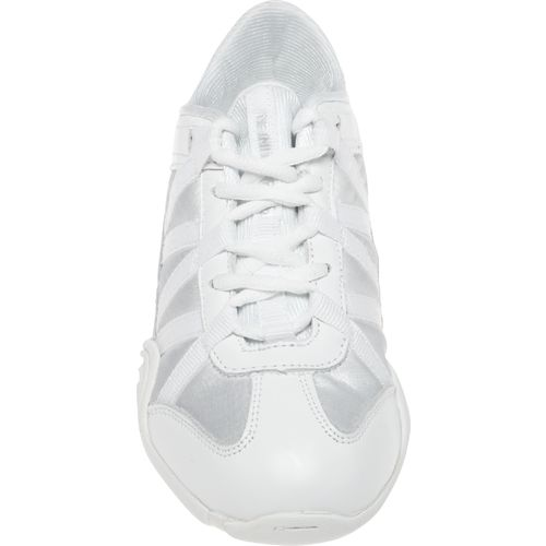 Nfinity® Women's Evolution Cheerleading Shoes - view number 4