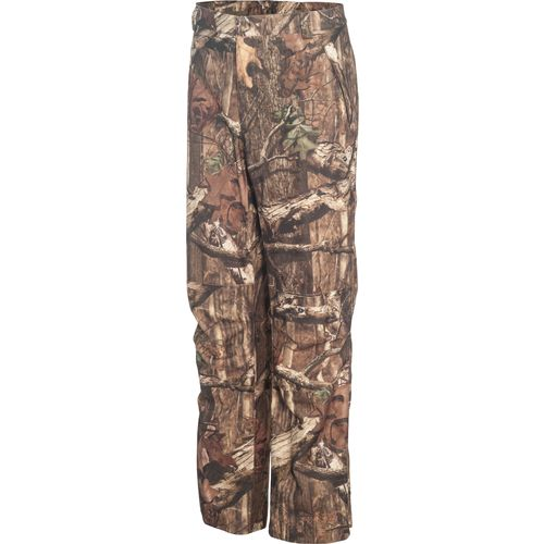 Game Winner® Men's Lightweight Pant