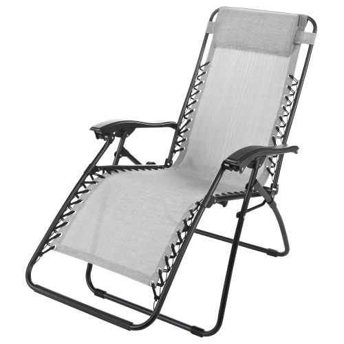 Chaise Lounges This Summer And Lounges On Pinterest