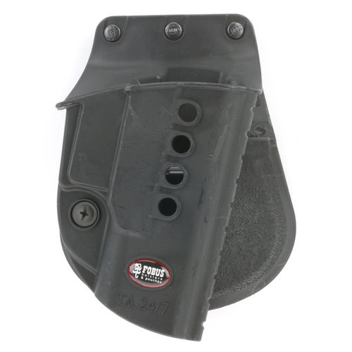Image for Taurus 24/7 Paddle Holster from Academy