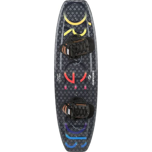 O'Rageous® Shadow Wakeboard