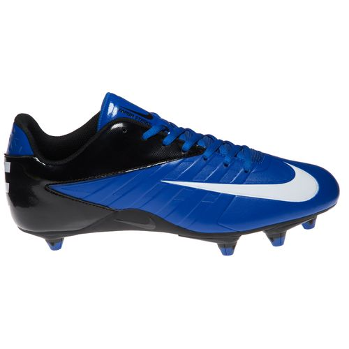 Nike Men's Vapor Strike Low D 3 Football Cleats