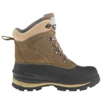 Polar Edge® Men's UB Pac Boots