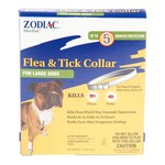 Zodiac FleaTrol™ Flea and Tick Collar for Large Dogs