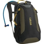CamelBak Men's Cloud Walker™ 2-Liter Hydration Pack