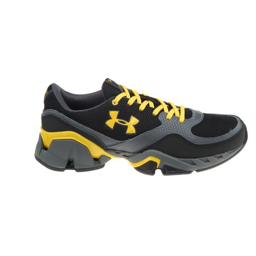 Under Armour® Kids' BGS Strive Running Shoes