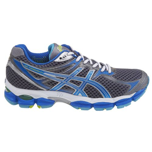 ASICS® Women's Gel-Cumulus 14 Running Shoes