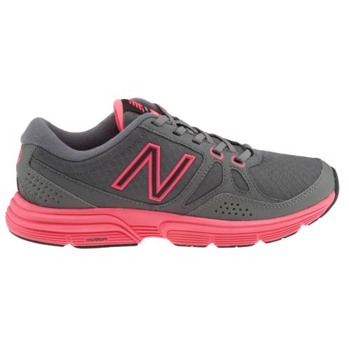 New Balance Women's 677 Training Shoes