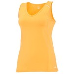 BCG™ Women's Knit Running Tank Top