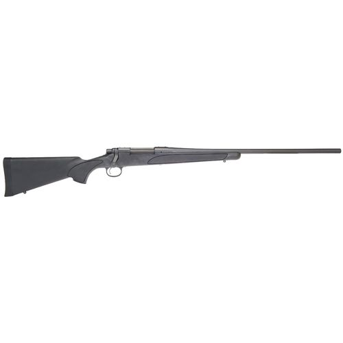 Remington 700 ADL .25-06 Remington Bolt-Action Centerfire Rifle