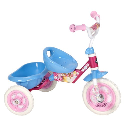 Huffy Disney® Princess Folding Trike