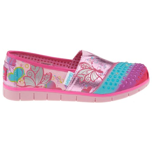 Deals on twinkle toes
