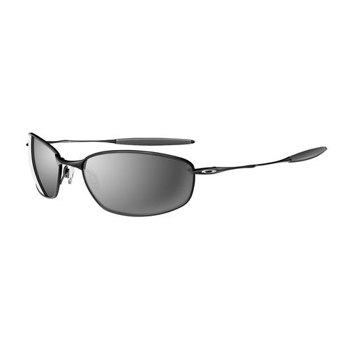 Oakley Men's Whisker® Sunglasses