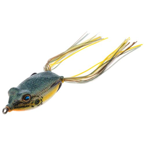 "H2O XPRESS™ 5.5"" Ultimate Hollow Body Frog"